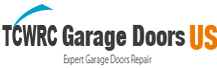 Garage Doors US